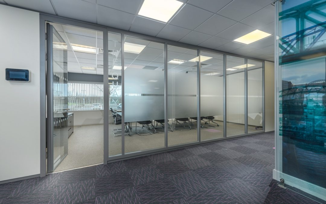 Essential Elements to Look for in a Meeting Room